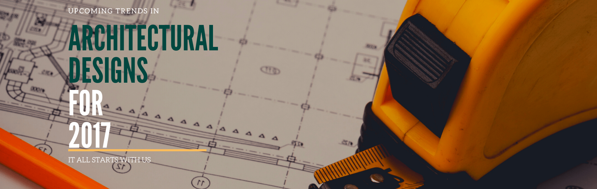 Industrial architects and engineers