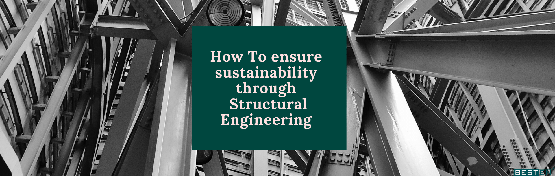 Industrial Structural engineering companies