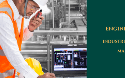 Can engineering design simplify Industrial construction and maintenance?